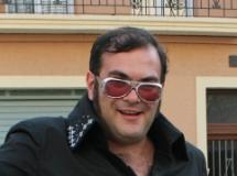 ARIEL SANTAMARIA