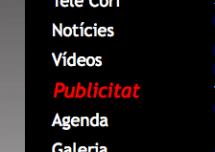 menu web cori.cat