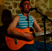 El Gitano de Balaguer
