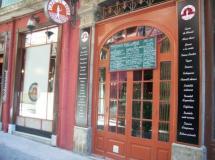 El Cafè de Reus