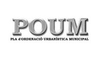 POUM Reus 2020 Pla Ordenació Urbanística Municipal